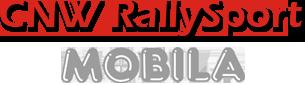 CNW RallySport